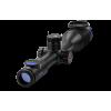 Тепловізійний приціл Pulsar Thermion XQ50