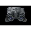 Тепловизионный бинокль PULSAR Accolade 2 XP50 LRF