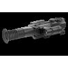 Цифровой прицел ночного видения Pulsar Digisight Ultra N455 LRF