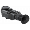 Цифровой прицел ночного видения PULSAR Argus LRF G2+ 4x60