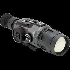 Тепловізійна оптика ATN ATNI MARS-HD 640-2.5-25x