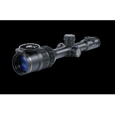 Цифровой прицел ночного видения PULSAR Digex C50