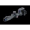 Тепловізійний приціл Pulsar Thermion 2 LRF XP50 Pro